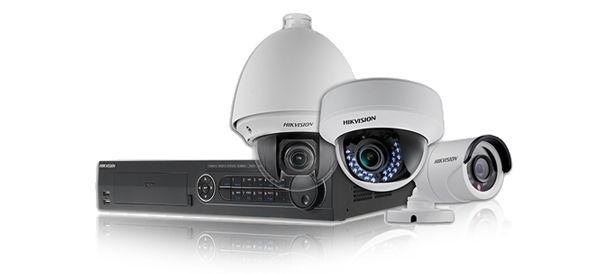 CCTV camera price in chennai   #JkayTechnology.