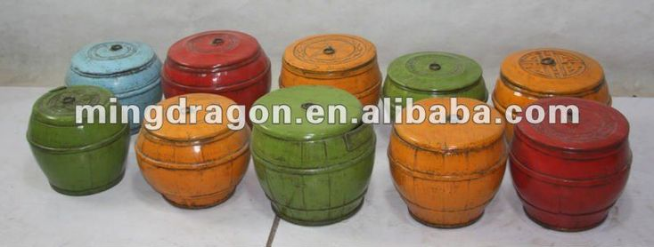 Chinese antique colorful storage box, View cute storage boxes, sinocurio Product Details from Beijing Songshi Furniture Factory on Alibaba.com