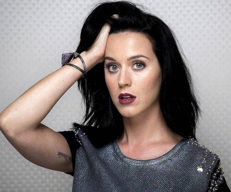 Hombre creyó por 6 años ser novio de Katy Perry  #Catfish:TheTVShow #Harriet #KatyPerry #MaxJoseph #MTV #NevSchulman #SpencerMorrill http://us.emedemujer.com/trending/hombre-creyo-por-6-anos-ser-novio-de-katy-perry/