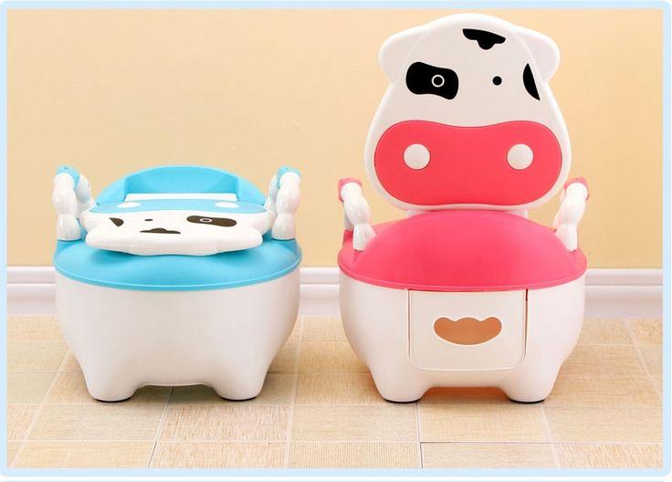 Best 25+ Child toilet seat ideas on Pinterest   Potty training ...