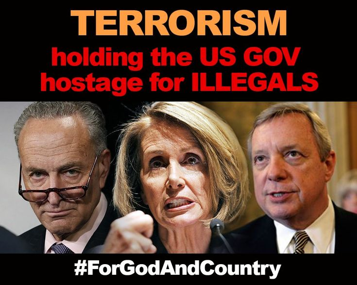 DACA was deemed unconstitutional, and they swore to uphold the constitution, therefore, they are breaking their oath of office by defending an unconstitutional act. We should be arresting them, not re-electing them!