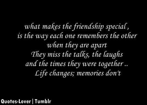 Quotes About Lost Friendship Quotesgram: Backstabbing Best Friend Quotes