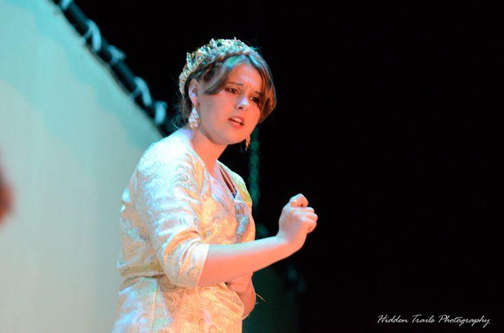 ashgirl play 11/06/2012