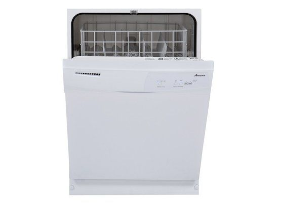 The Best Ever Cheap Dishwasher
