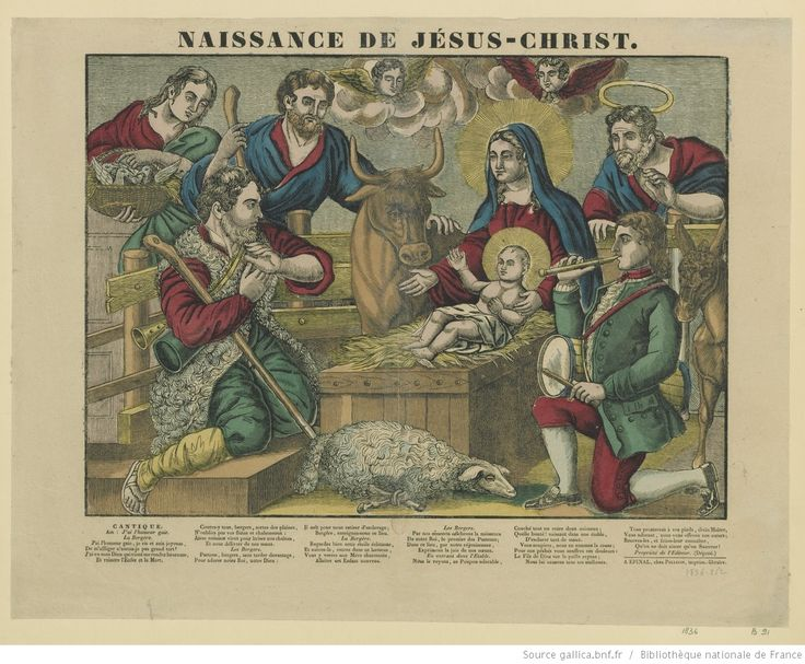 les 25 meilleures id u00e9es de la cat u00e9gorie naissance de jesus christ sur pinterest