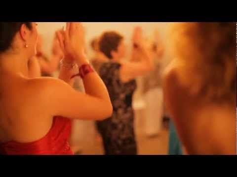 Henna night sneak peak - Kına Gecesi - Ewalis Emotions turkish wedding