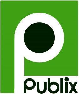Publix Weekly Ad Begins Today 2/21/13! ~