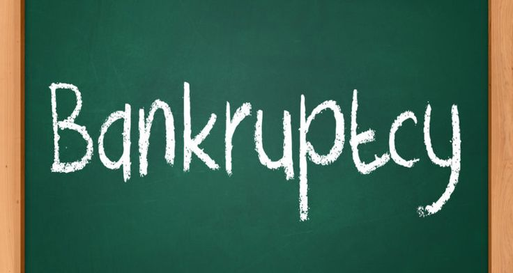 Find All Your Current Events Regarding The Economy And Environment Bankruptcy Filing Bankruptcy Student Loans