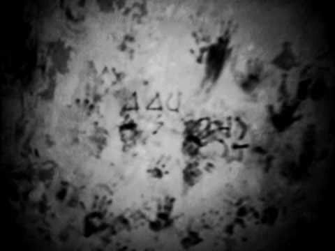 the blair witch project trailer Adam wingard's 'the woods' is actually 'blair witch' is actually 'blair witch', a sequel to 'the blair witch project' is actually 'blair witch' (trailer.