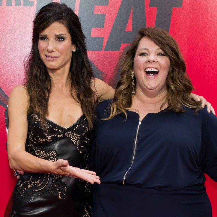 228 best images about Melissa McCarthy on Pinterest ...