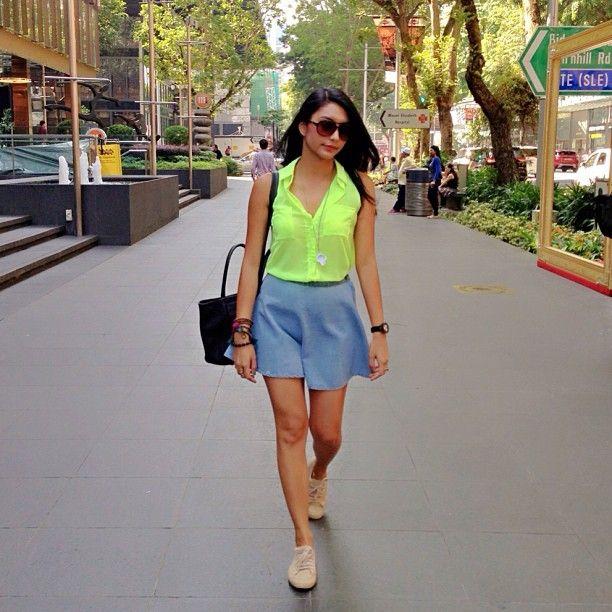tyasmirasih's photo