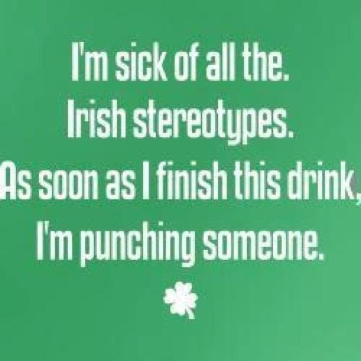 hahahahahah: Laughing, Life, Quotes, Giggles, Irish Stuff, Funny Stuff, Hilarious, Smile, Irish Stereotypes
