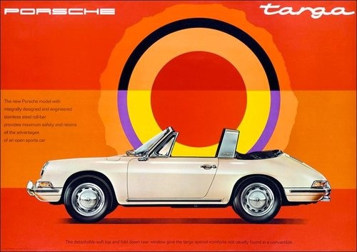 115 Best Images About Porsche Ads Through The Years On