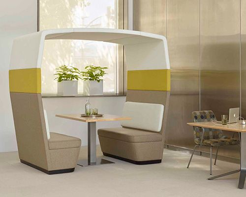311 Best Commercial Furniture Accessories Images On Pinterest
