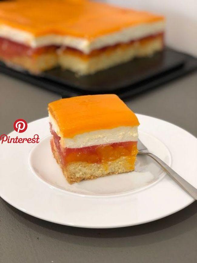 Friss Dich Dumm Torte Torten Kuchen Tartes Usw In 2019 Pinterest Muffins Kuchen And Cheesecake Recipes Kuchen Rezepte Einfach Kuchen Rezepte Kuchen