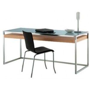 Didier Gomez Contours Desk review | buy, shop with friends, sale | Kaboodle