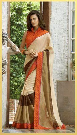 Best Fabrics for Summer Online at Deepkalasilk.com #deepkalasilk