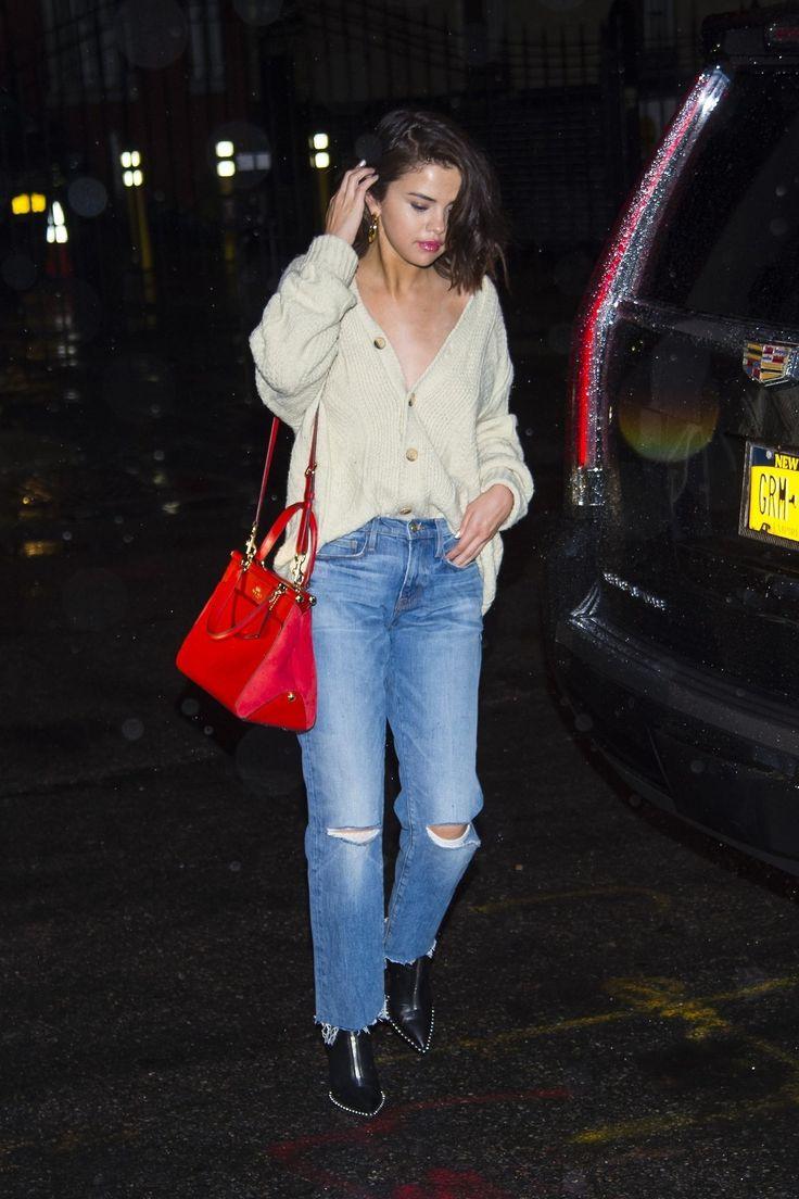 Christina Grimmie Selena Gomez Lesbian Porn - Selena Gomez News : Photo