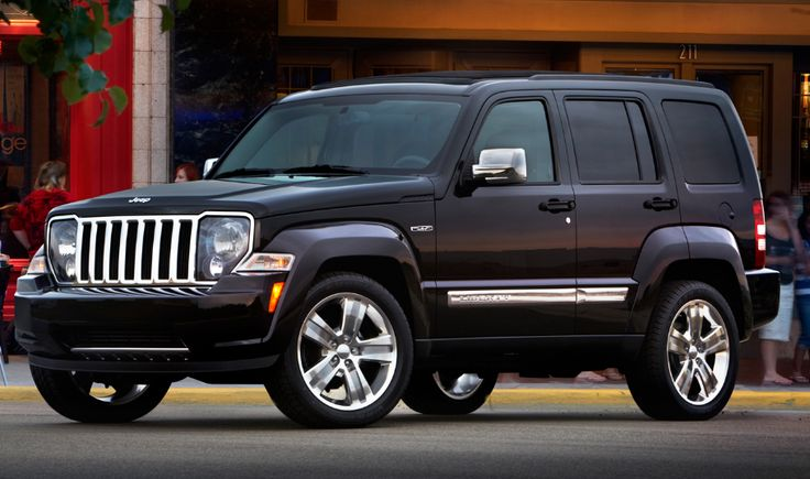 Best 25 Jeep Liberty Ideas On Pinterest Jeep Patriot Accessories Wrangler Accessories And