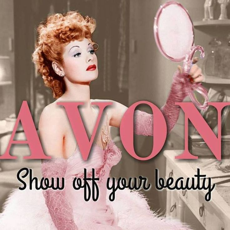 Visit www.youravon.com/mhamilton39. Spend $40 get FREE shipping to your home. Spend $50 use code WELCOME, AVONFB20 or AVONSAVE20 to get 20% off your direct delivery purchase. (Only 1 code per use at a time) Register your Email with me and get 10% off your next purchase. Thanks so much, You make it Beautiful with Avon!