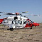 Coast Guard Sikorsky S92 and AgustaWestland AW189 are too big for hospital helipads - HeliHub