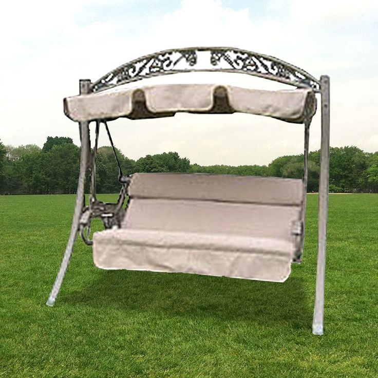 17 Best Ideas About Replacement Canopy On Pinterest