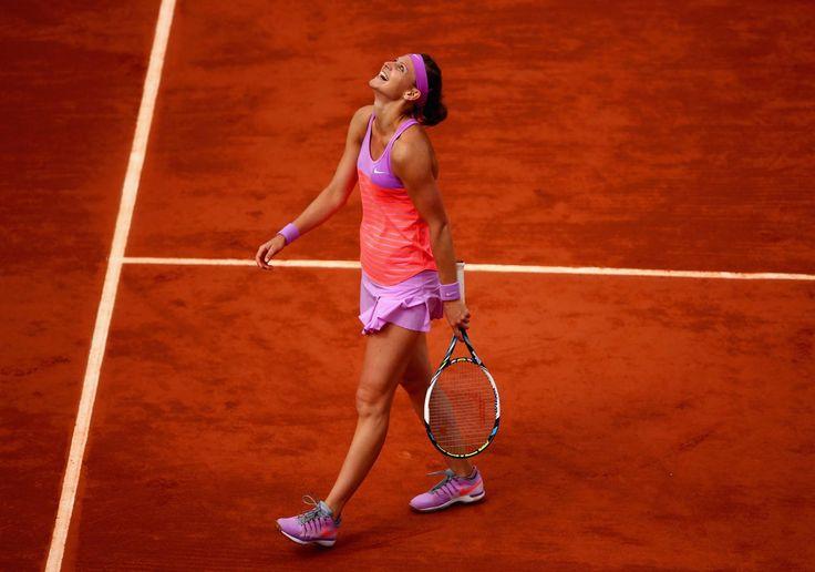 546 best Tennis! images on Pinterest | Tennis photos ...