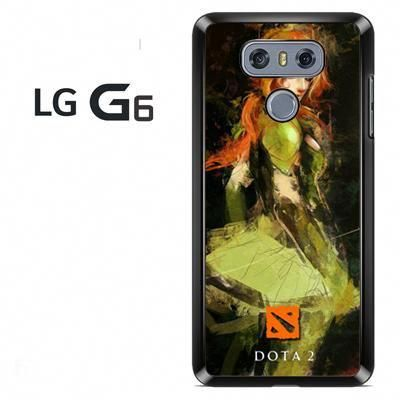 sale retailer bf6f3 f3a1f LG Phone Screen Replacement Kit LG Phones Cases For Boys ...