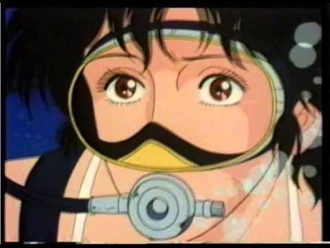 Occhi di Gatto - Sigle seconda serie (Master storico - VHS)