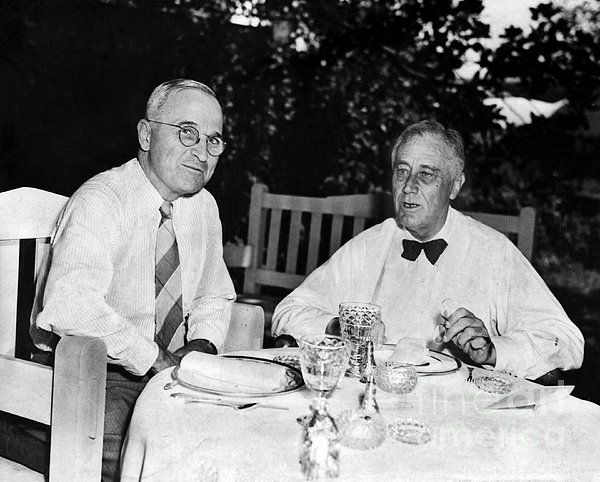 the life and achievements of franklin delano roosevelt a president of the united states 26th president of the united states in office was the father of president franklin delano roosevelt after returning to civilian life, roosevelt.