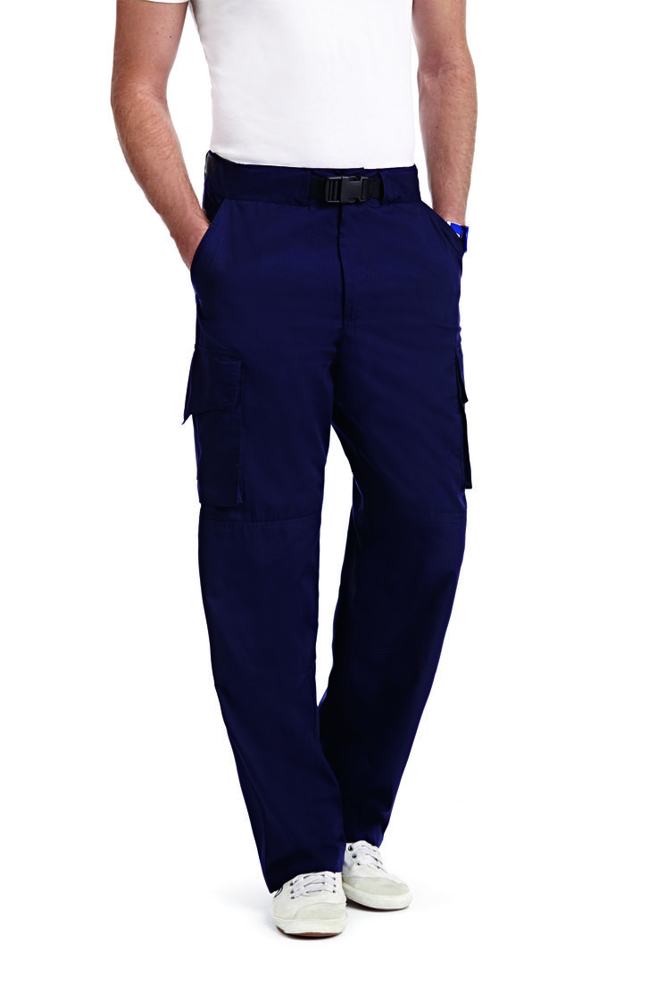 Nursing Scrub Pants | Medical Wear | Mens | Women | Dixie Uniforms Canada