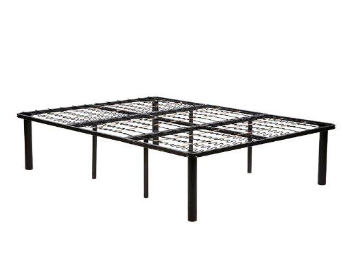httphomeforfuturecompinnable posthandy living spring 178spring yearbox springdaybed queen sizeking