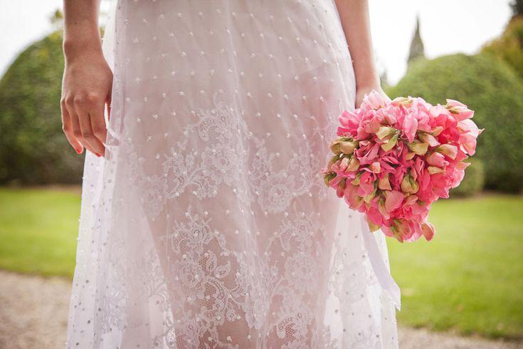Romantic Luxury Italian Spring Wedding At The Gorgeous Vincigliata Castle | Photograph by Rosapaola Lucibelli  http://storyboardwedding.com/romantic-luxury-italian-spring-wedding-gorgeous-vincigliata-castle/