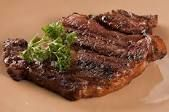 Image result for beef rib steak