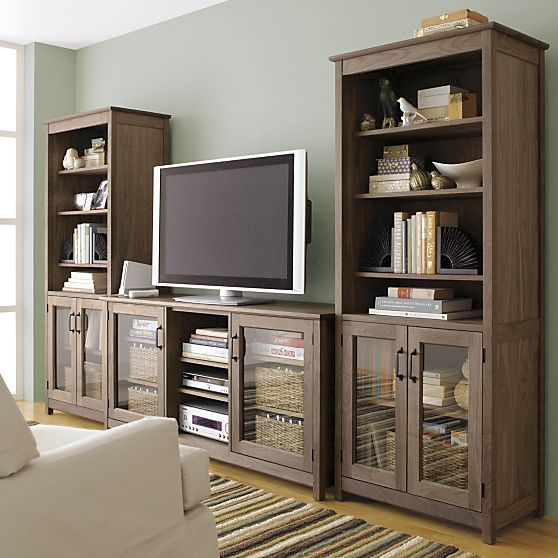 Check out All of these Best Wood For Bookcase for your house
