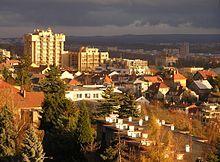 Brutalismus v Jugoslávii – Wikipedie