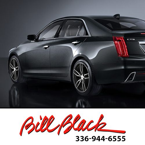 2018 cadillac build your own. fine 2018 take control on the 2018 cadillac cts sedan and enjoy a masterful  experience with every drive build your own or locate dealer online to cadillac build