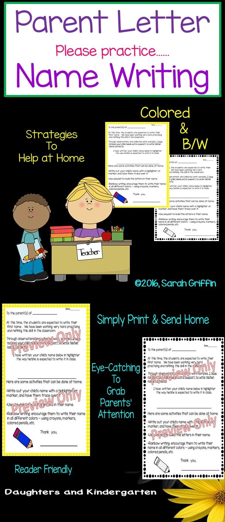 parent of the year essay Single parent essay  even though the census bureau shown that single parent families are increase every year i did not want to be a static of not providing.