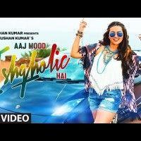 Aaj Mood Ishqholic Hai Lyrics