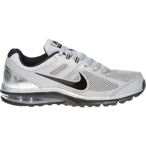 Nike Men S Air Max Defy Running Shoes