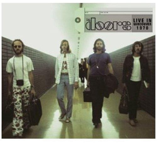 The Doors LIVE - 1 of my favorite bands of all times (and ...