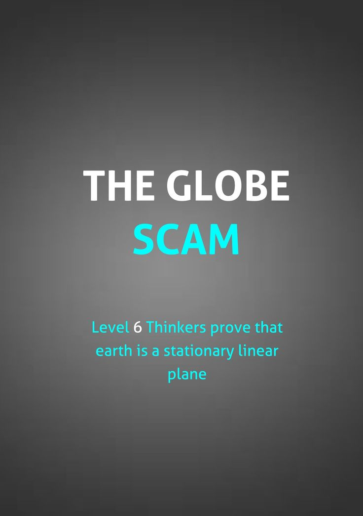 Great Clips in History prove flat earth, no gravity and nasa lies