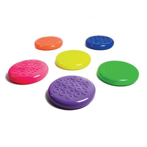 Balans disk , Balans kussen , Enkel balans | FysioToys