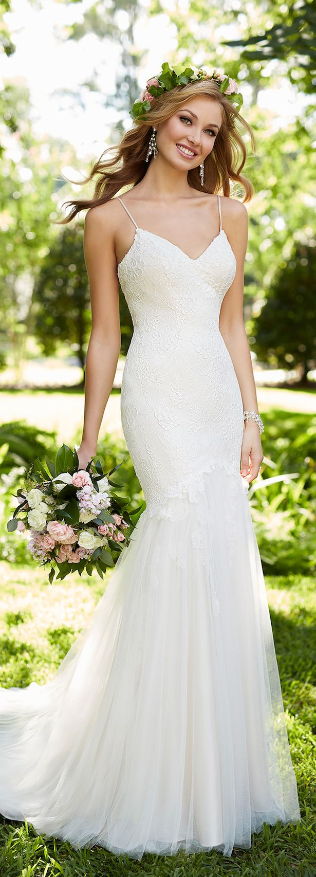Simple wedding dresses online uk newspapers