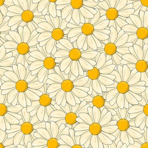 24 Best Images About Floral Print