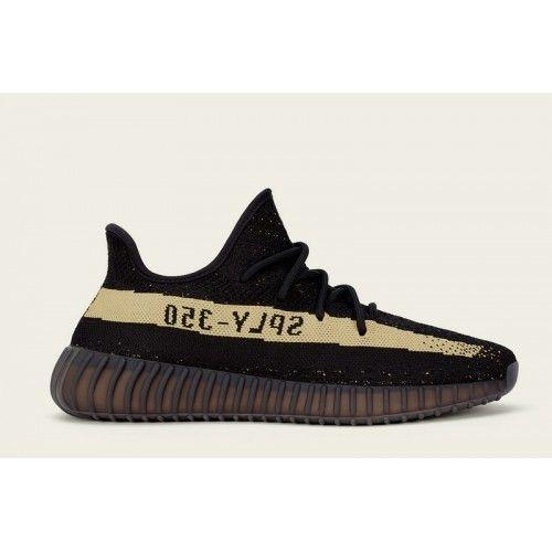 yeezy noir adidas