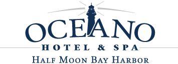 Oceano Hotel & Spa Half Moon Bay