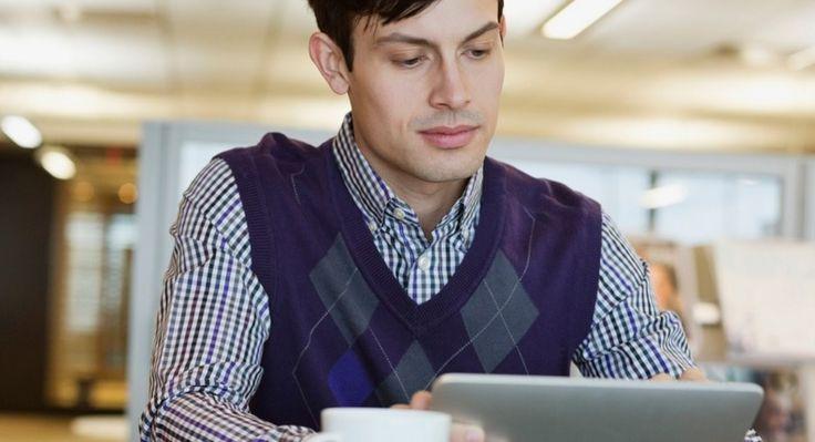 Dlaczego warto korzystać z systemów wspierających #obiegdokumentów w #firmie? Zobacz: http://bit.ly/1M6JdBP