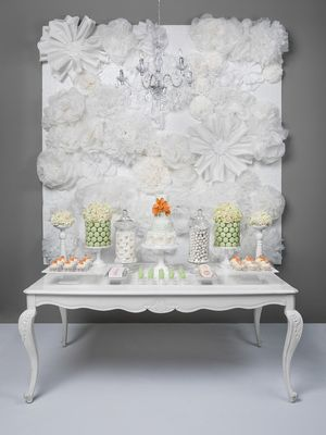 211 best candy buffet sweets table wedding and events for Table 52 dessert