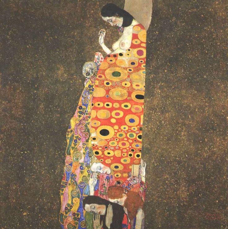 Ελπίδα ΙΙ (1907)